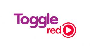 toggle_red
